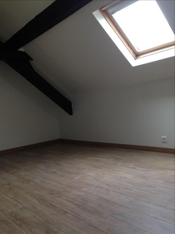 Rental apartment Trilport 550€ CC - Picture 3