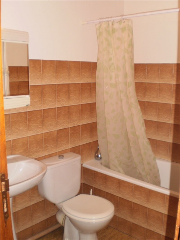Affitto appartamento Auch 325€ CC - Fotografia 4