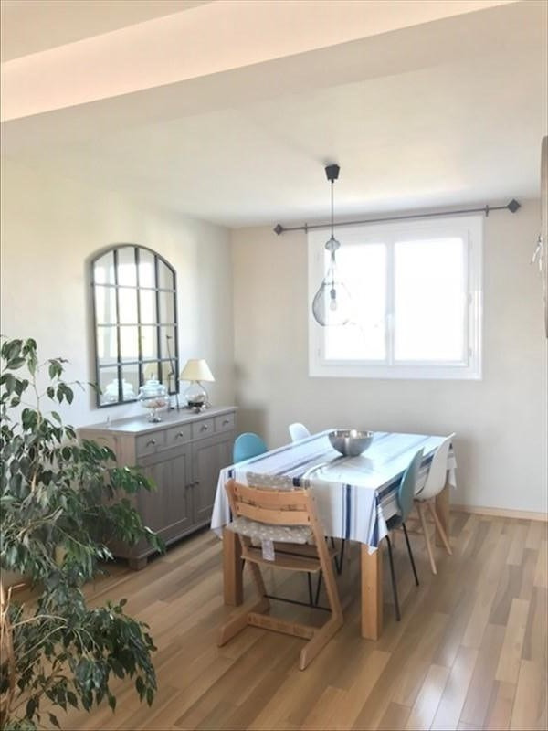 Vente appartement Billere 119 500€ - Photo 2