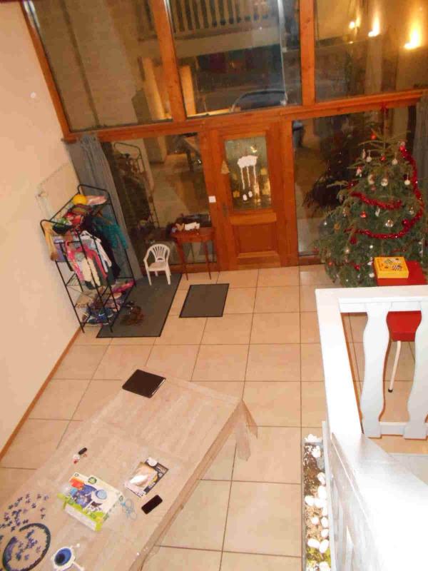 Vente maison / villa Lons-le-saunier 223600€ - Photo 4