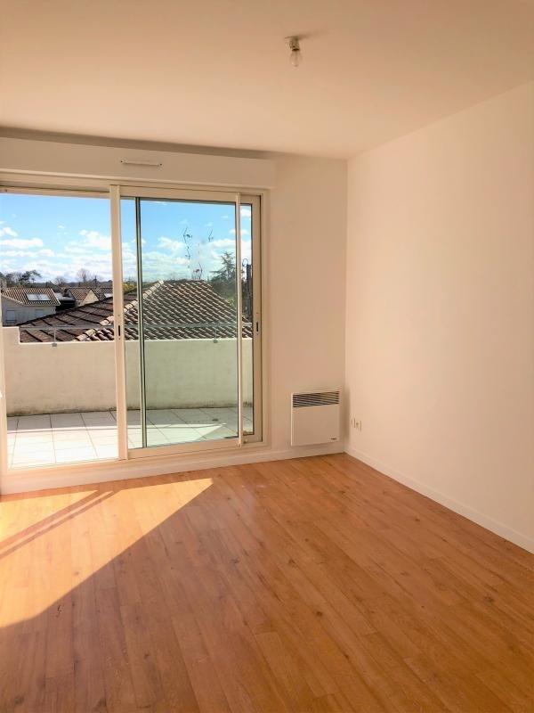 Vente appartement Gujan mestras 159750€ - Photo 5