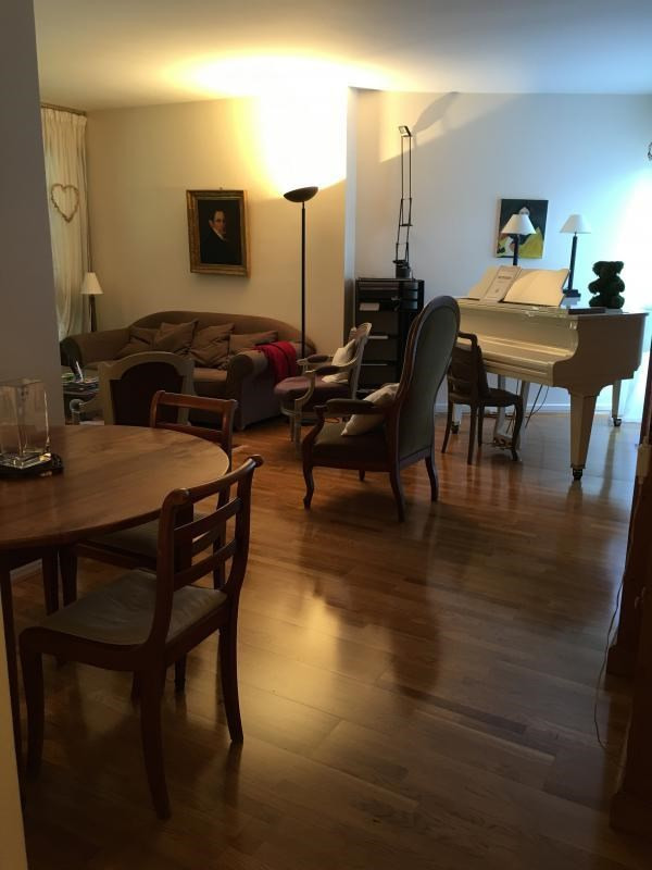 Achat Appartement Le Chesnay
