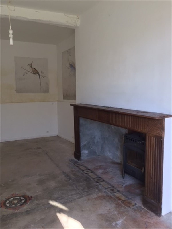 Location maison / villa Caujac 895€ CC - Photo 9