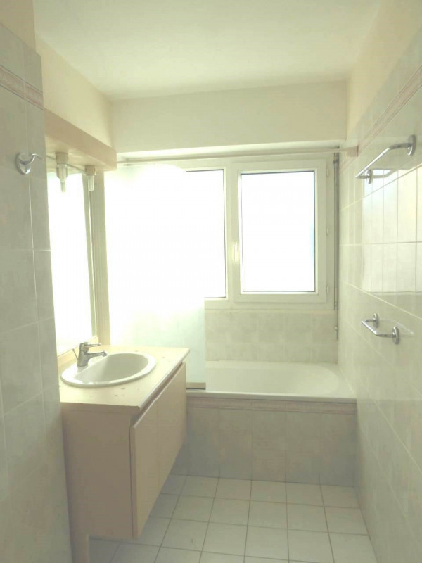 Location appartement Cognac 635€ CC - Photo 7
