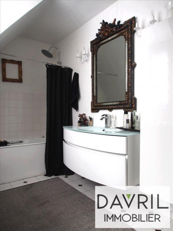 Sale house / villa Triel sur seine 532950€ - Picture 6