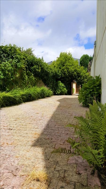 Vente maison / villa Benodet 169500€ - Photo 10