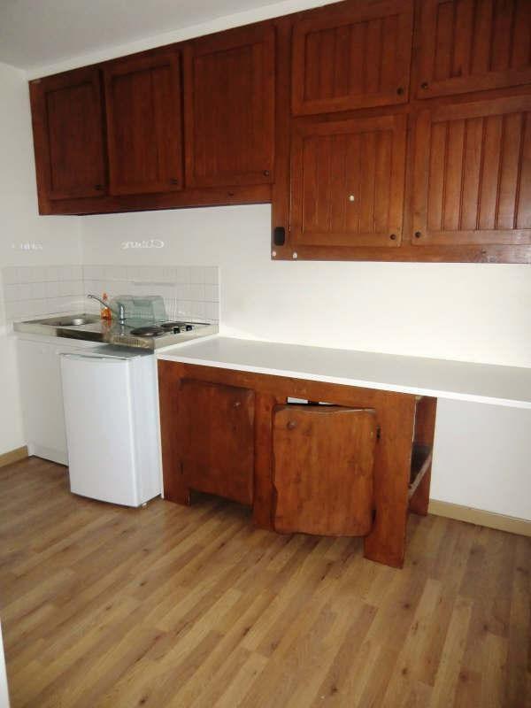 Location appartement St ouen l aumone 570€ CC - Photo 2