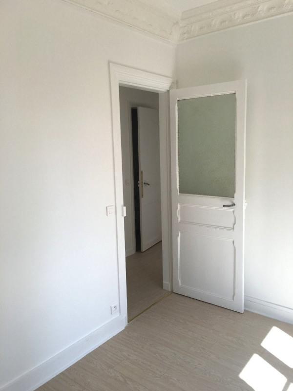 Location appartement Montreuil 890€ CC - Photo 10