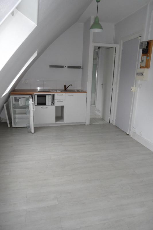 Location appartement Paris 8ème 875€ CC - Photo 3