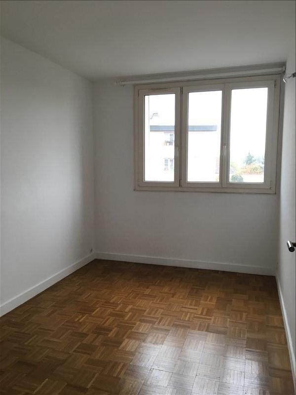 Location appartement Nogent sur marne 1309€ CC - Photo 4