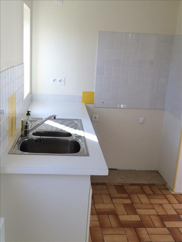 Location maison / villa Honfleur 700€ CC - Photo 5