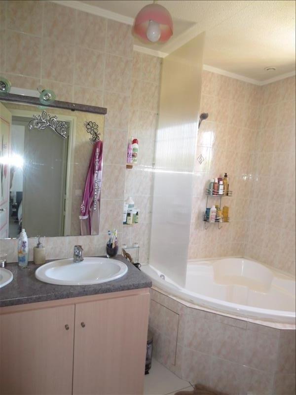 Vente maison / villa Juvignac 349000€ - Photo 8