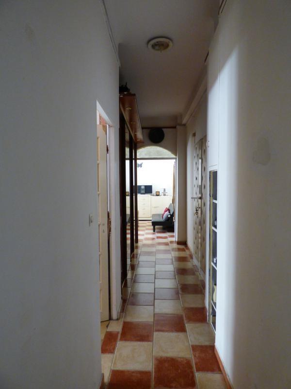 Vente appartement Marseille 1er 140000€ - Photo 8