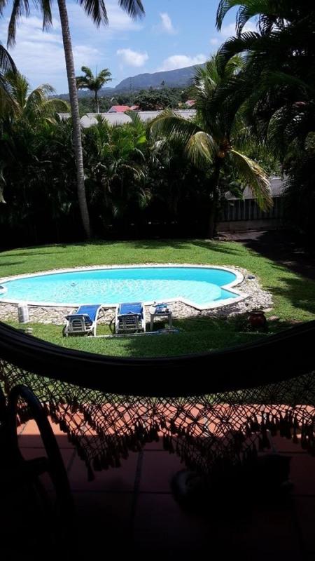 Vente maison / villa Gourbeyre 274424€ - Photo 26