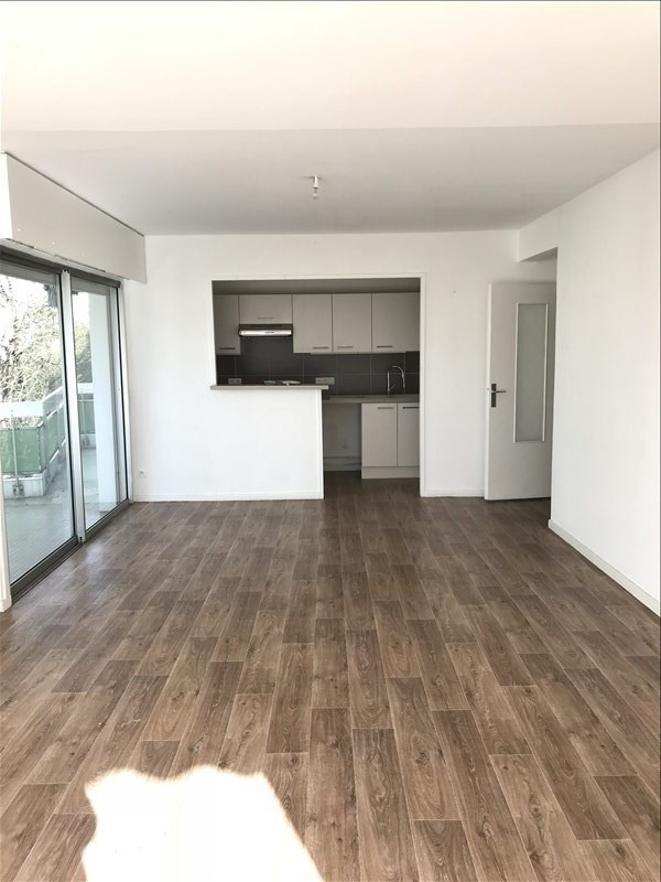 Location appartement Pau 1 612€ CC - Photo 4
