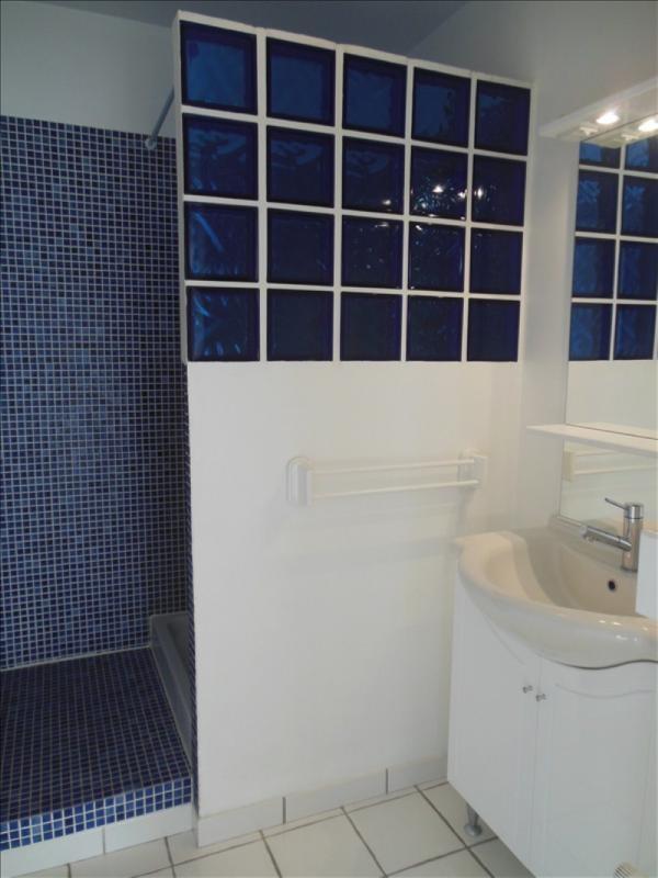 Sale apartment Rouen 80000€ - Picture 5