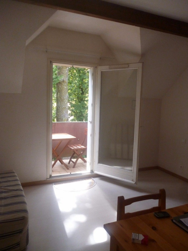 Vente appartement Ploemel 69500€ - Photo 4