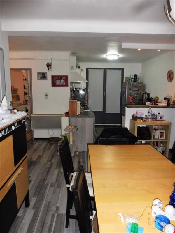 Revenda apartamento Orange 102000€ - Fotografia 2