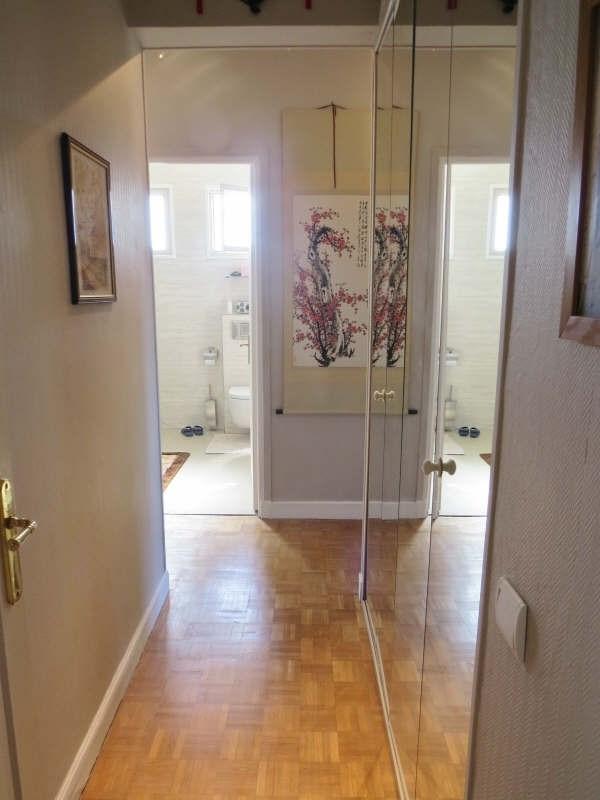 Vente appartement Maisons-laffitte 740000€ - Photo 4