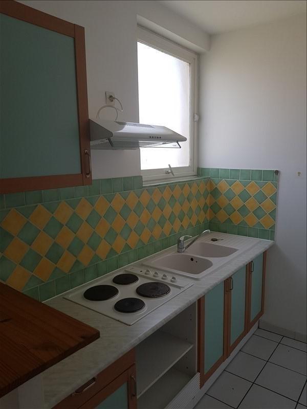 Location appartement Cenon 630€ CC - Photo 3
