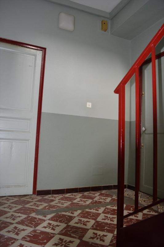 Vente immeuble Carpentras 213000€ - Photo 10