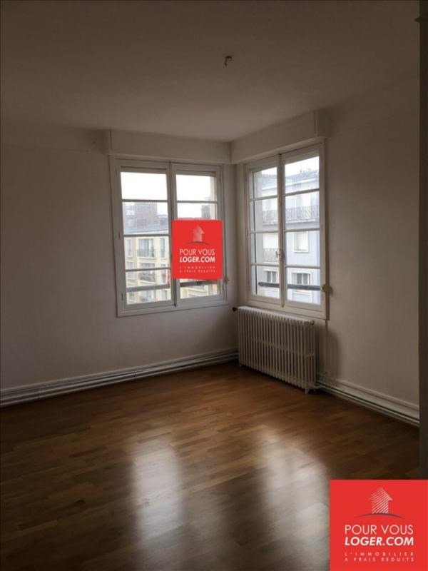Sale apartment Boulogne sur mer 130990€ - Picture 3