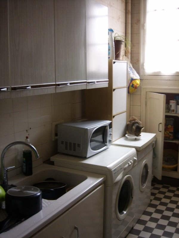 Venta  apartamento Alencon 85100€ - Fotografía 2
