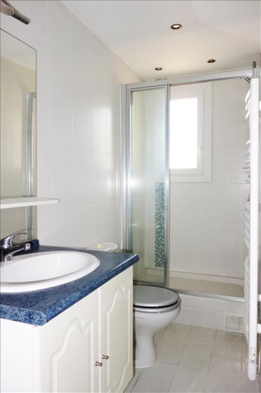 Location appartement Toulon 620€ CC - Photo 6