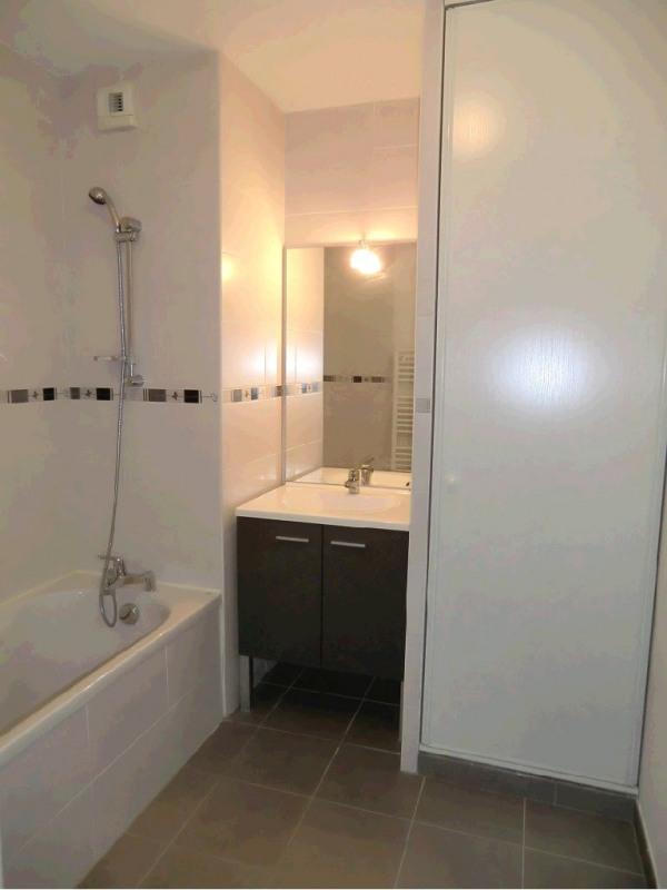 Alquiler  apartamento Aix les bains 786€ CC - Fotografía 5