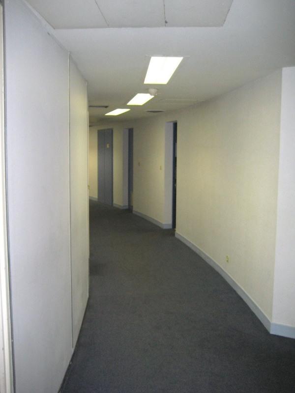 Vente Bureau Bagnolet 0