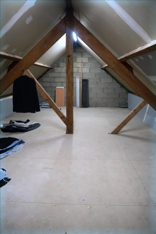 Vente maison / villa Morsang sur orge 440000€ - Photo 10
