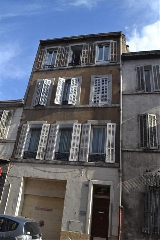 Location appartement Marseille 5ème 590€ CC - Photo 7