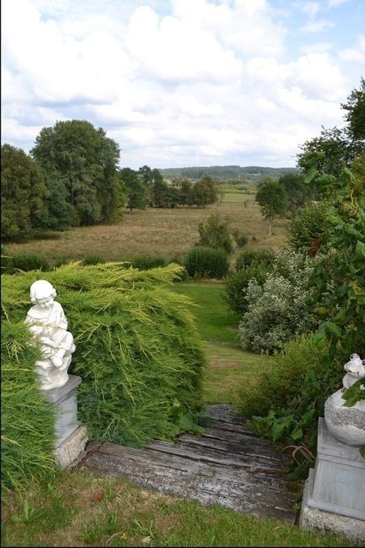 Sale house / villa Champeau 215000€ - Picture 4