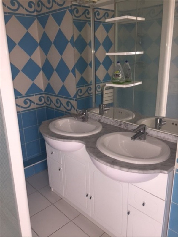Vendita appartamento St denis 180000€ - Fotografia 4