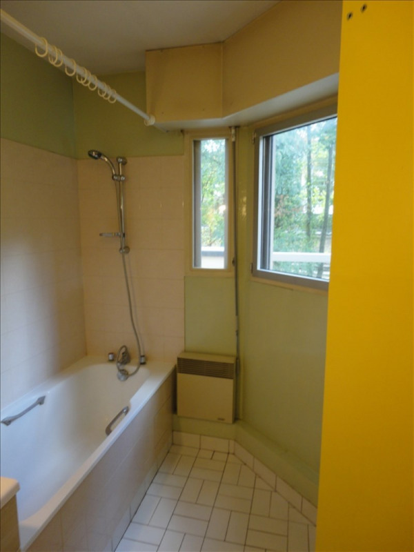Vente appartement Bures sur yvette 150 000€ - Photo 5