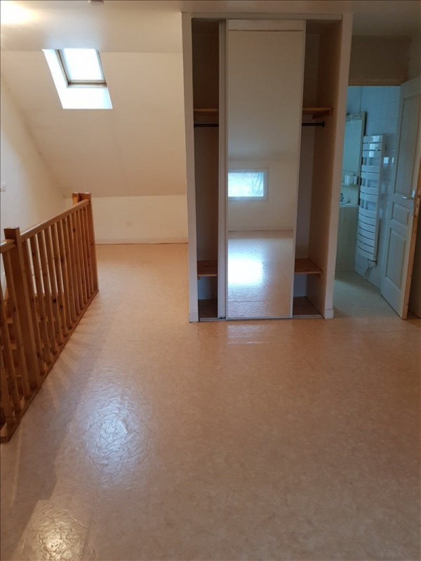 Location maison / villa Epinay sur orge 800€ CC - Photo 3