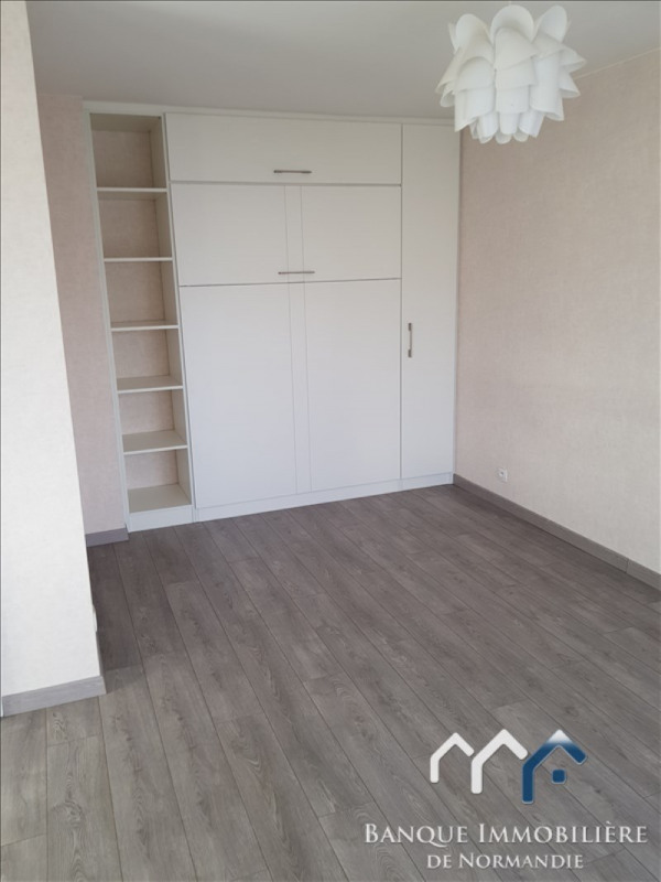 Location appartement Caen 395€ CC - Photo 2