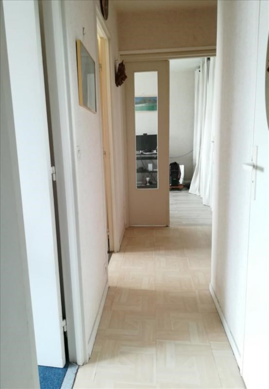 Vente appartement Colombes 158000€ - Photo 5