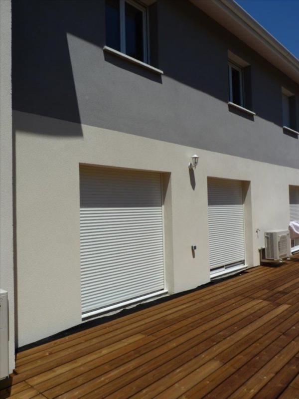 Vente maison / villa Pessac 299000€ - Photo 3