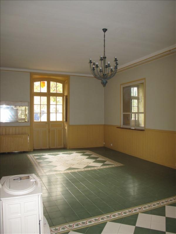 Sale house / villa Carcassonne 329500€ - Picture 5