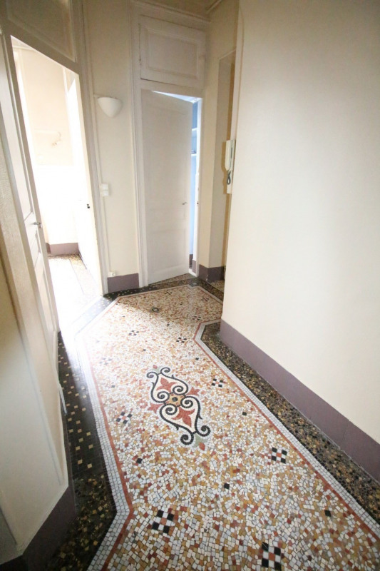 Sale apartment Grenoble 178000€ - Picture 4