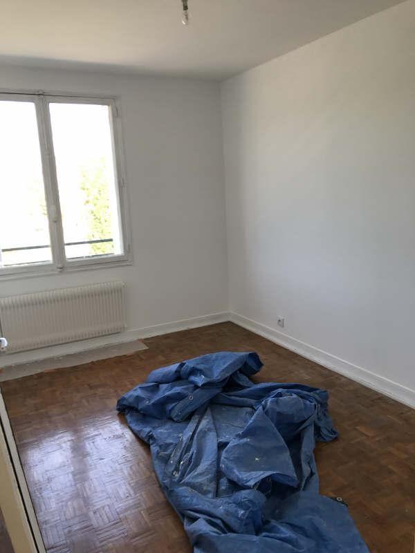 Produit d'investissement appartement Limoges 75000€ - Photo 9