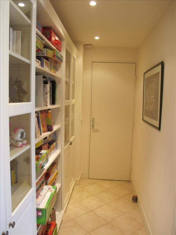 Sale apartment La garenne-colombes 775000€ - Picture 7