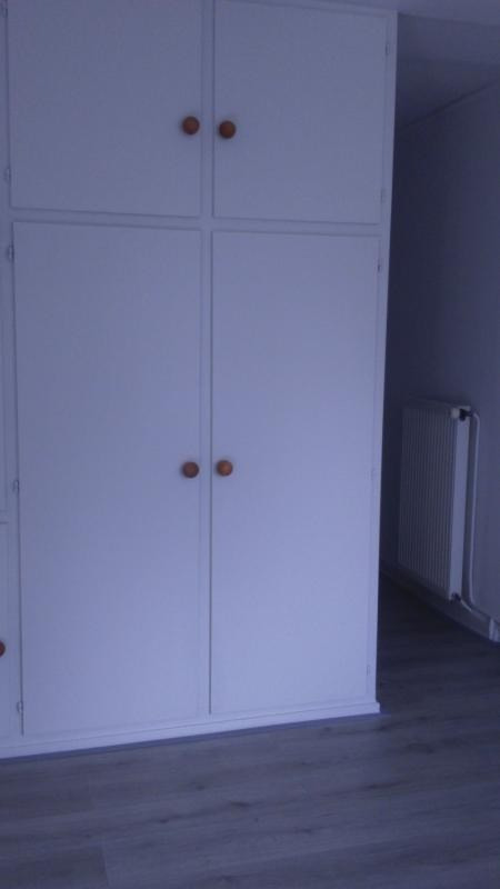 Rental apartment Mulhouse 440€ CC - Picture 5