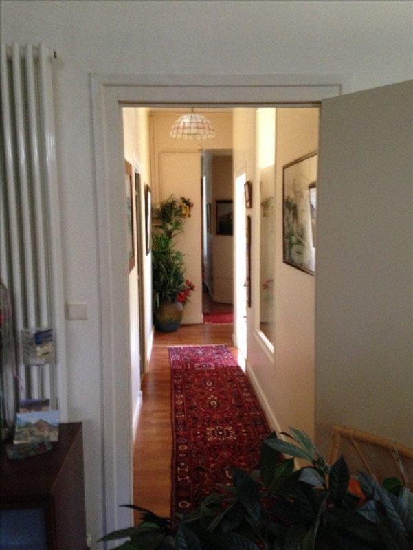 Vente appartement Pau 170 000€ - Photo 6