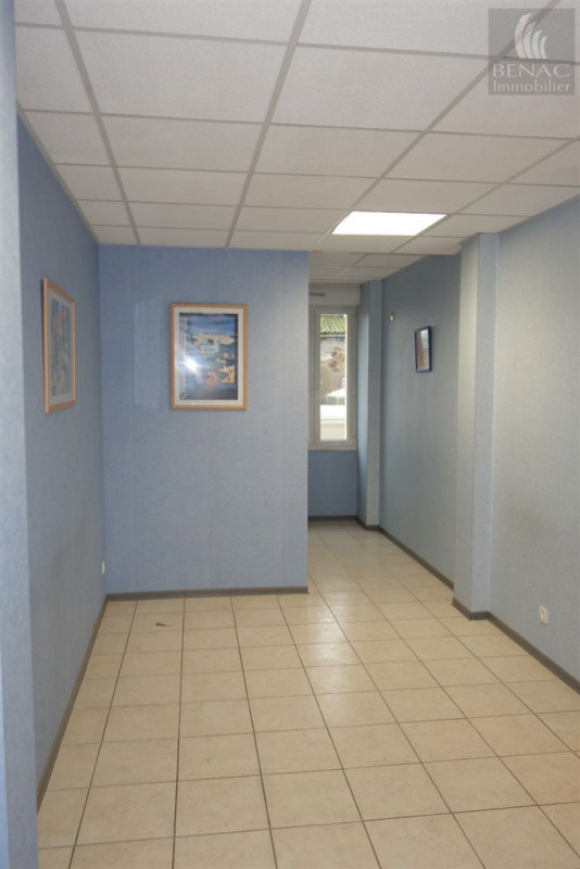 Location appartement Realmont 440€ CC - Photo 1