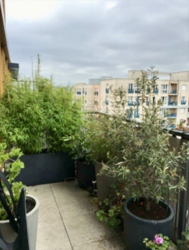 Location appartement Clichy 1 450€ CC - Photo 5