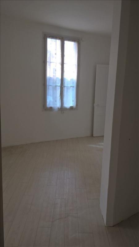 Vente appartement Villejuif 142500€ - Photo 2