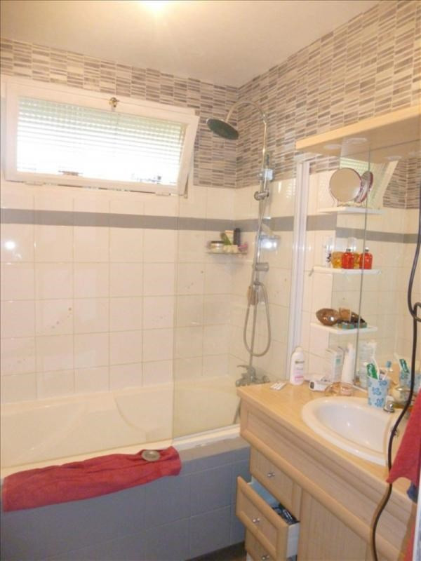Sale apartment Brest 125000€ - Picture 6