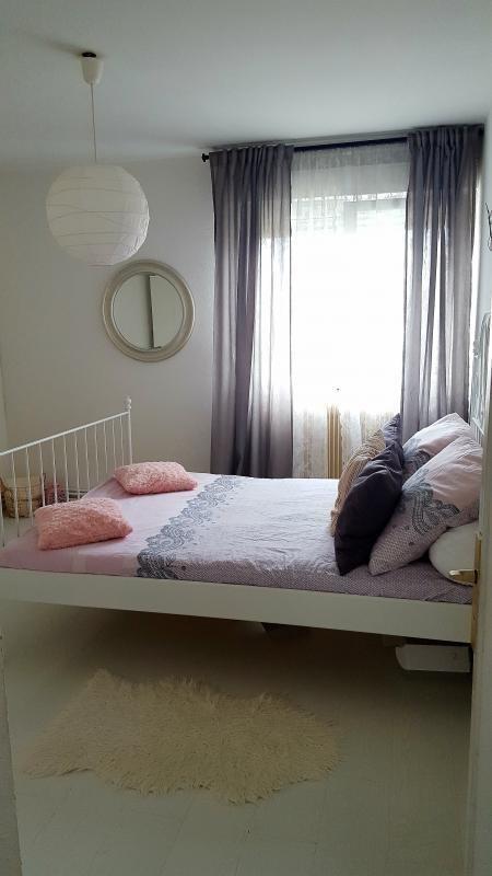 Vente appartement Colmar 151200€ - Photo 2